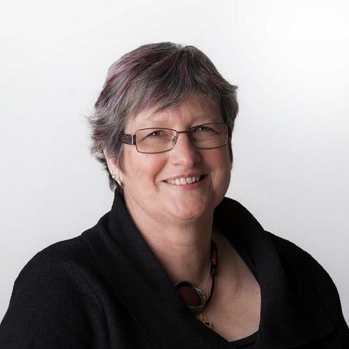 Diana Mueller Canva