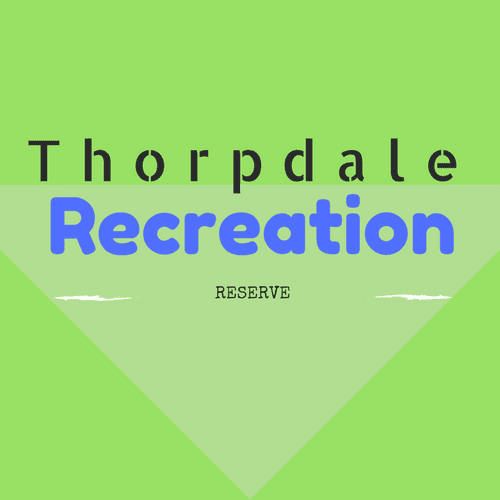 Thorpdale