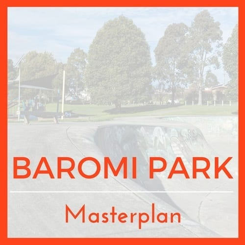 Baromi PArk Graphic 3