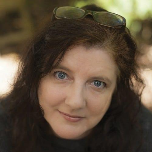 Kate Canva