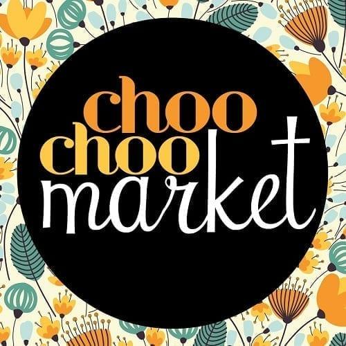 Choo Choo Newsletter