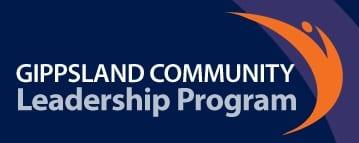 GCLP Logo