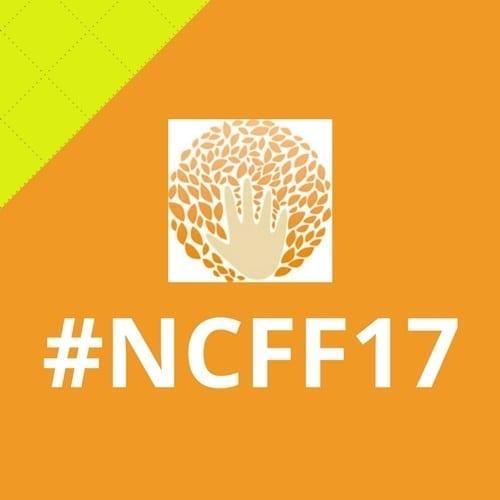 NCFF17