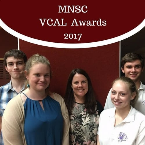 MNSCVCAL Awards2017