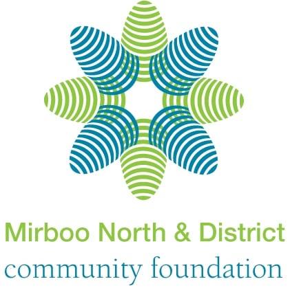 New Image Logo Colour