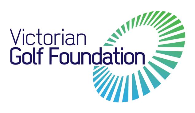 Vic Golf Foundation