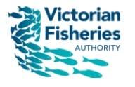 Victoria Fisheries Auth