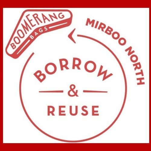 Boomerang Bags Mirboo North 3