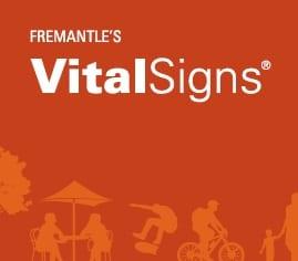 Freemantle Vital Signs