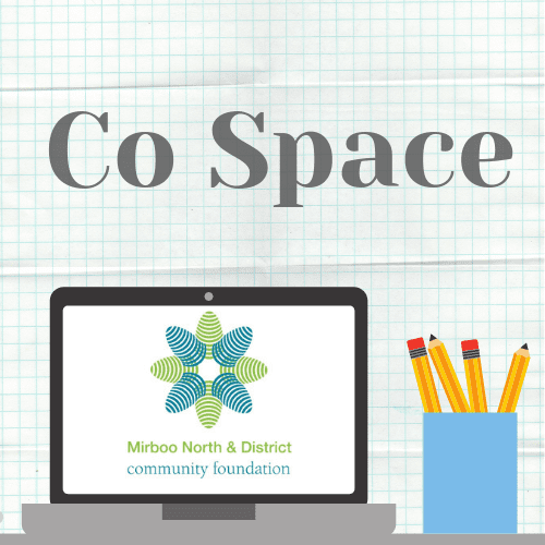 CoSpace 4