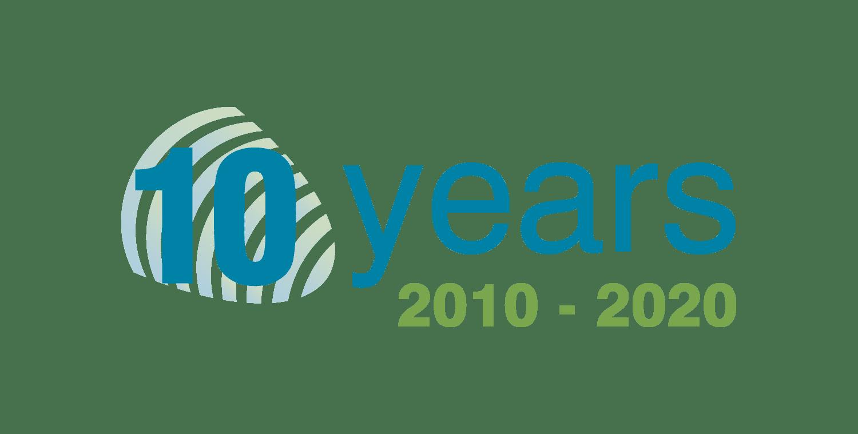 10 year logo_rgb