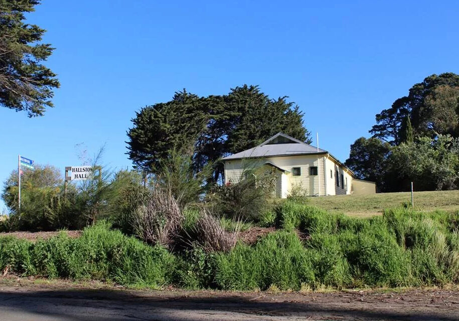 Hallston-Hall-picture