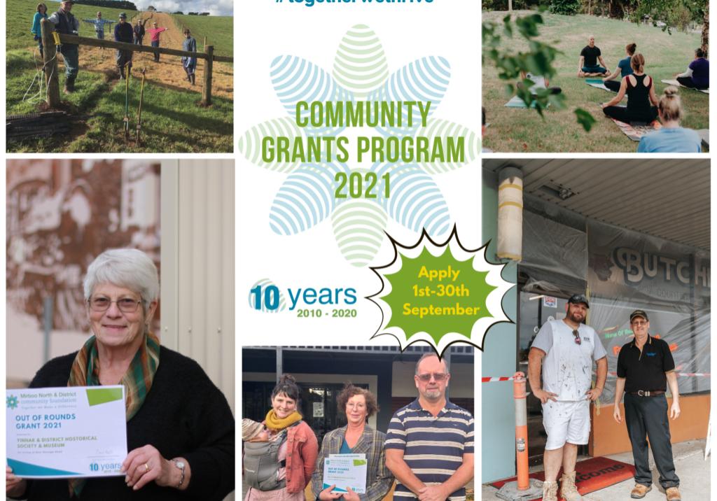 community-grants-program-2021-